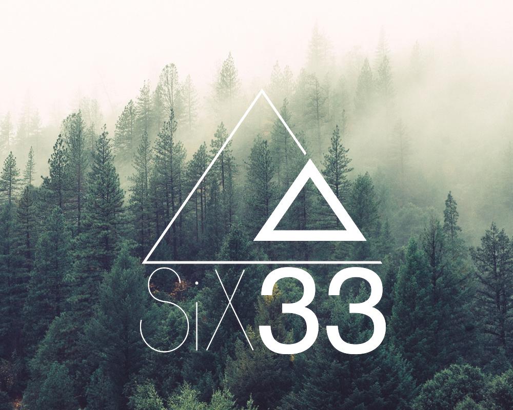 Six33 New