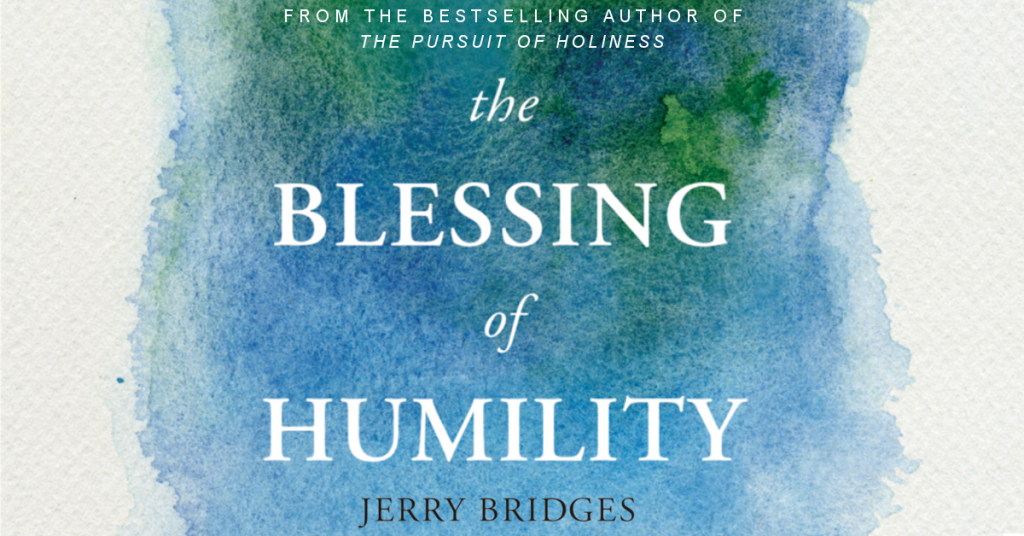blessing-humility-jerry-bridges