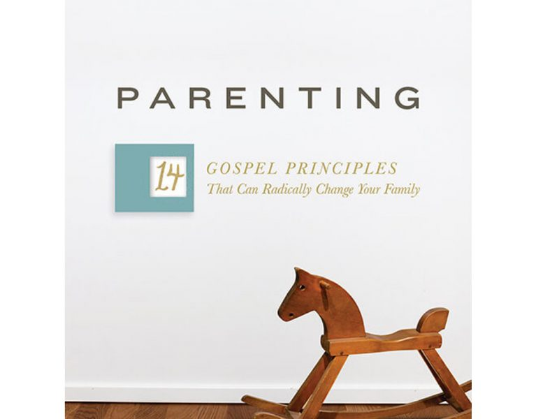 paul-tripp-parenting-blog-post
