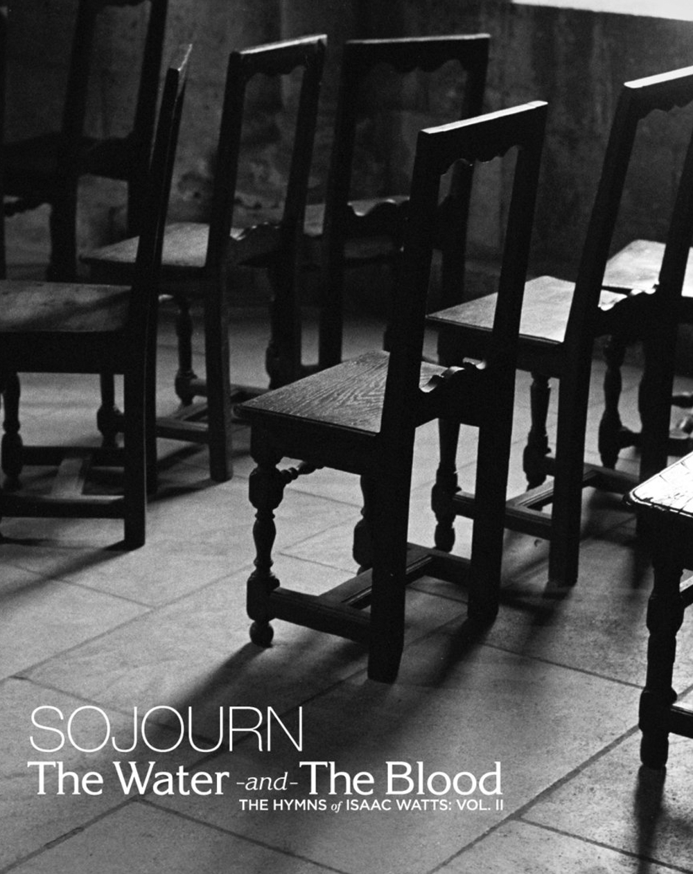 the-water-and-the-blood-sojourn-blog